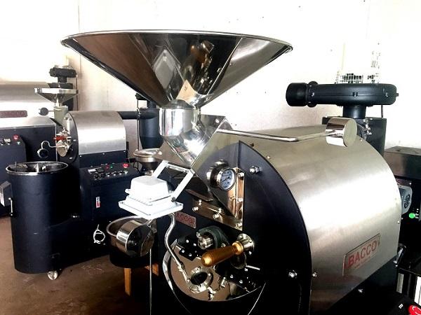 Điện tử, điện lạnh:  Máy rang cà phê giá rẻ giá bao nhiêu? May-rang-ca-phe-5kg-4